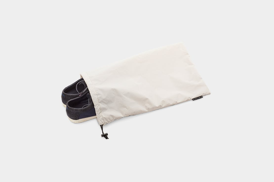 Arcido Shoe Bag