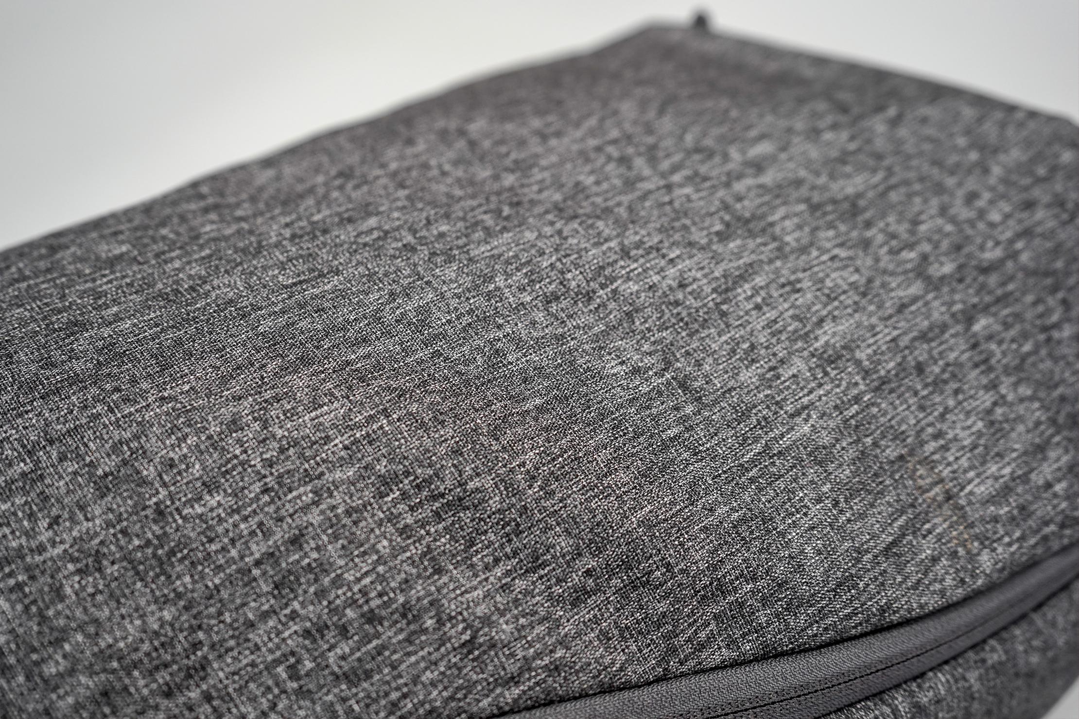 Arcido Vaga Material  500D Kodra Nylon