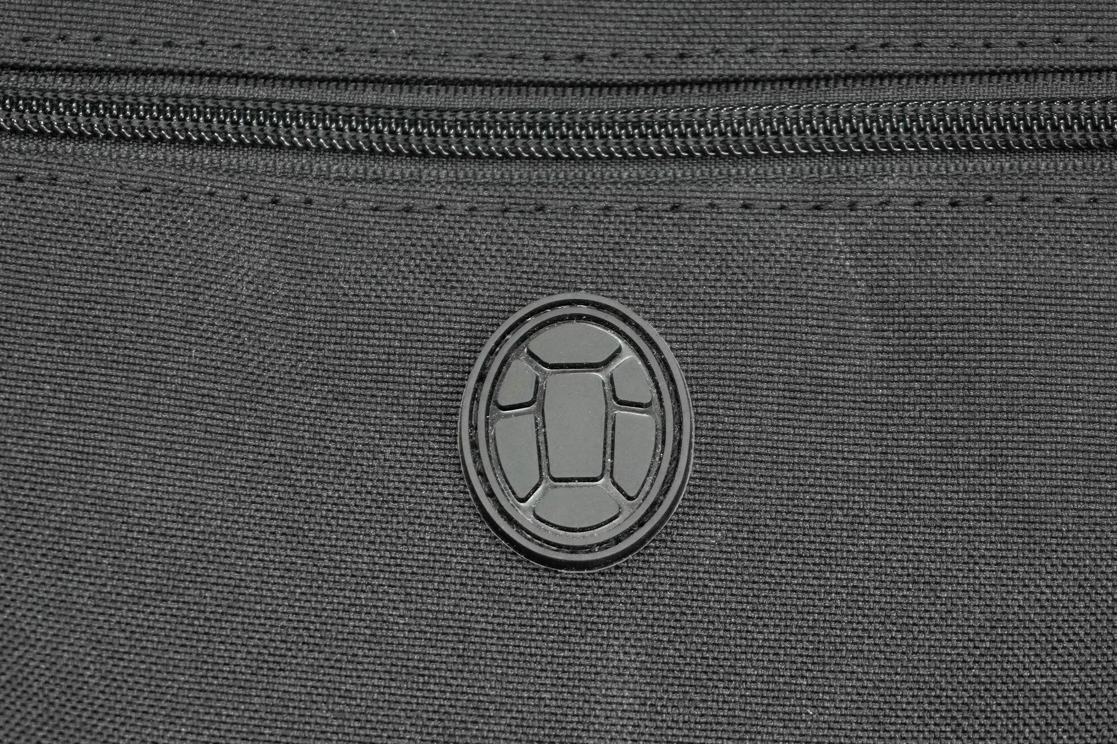 Tortuga Setout 35L Logo