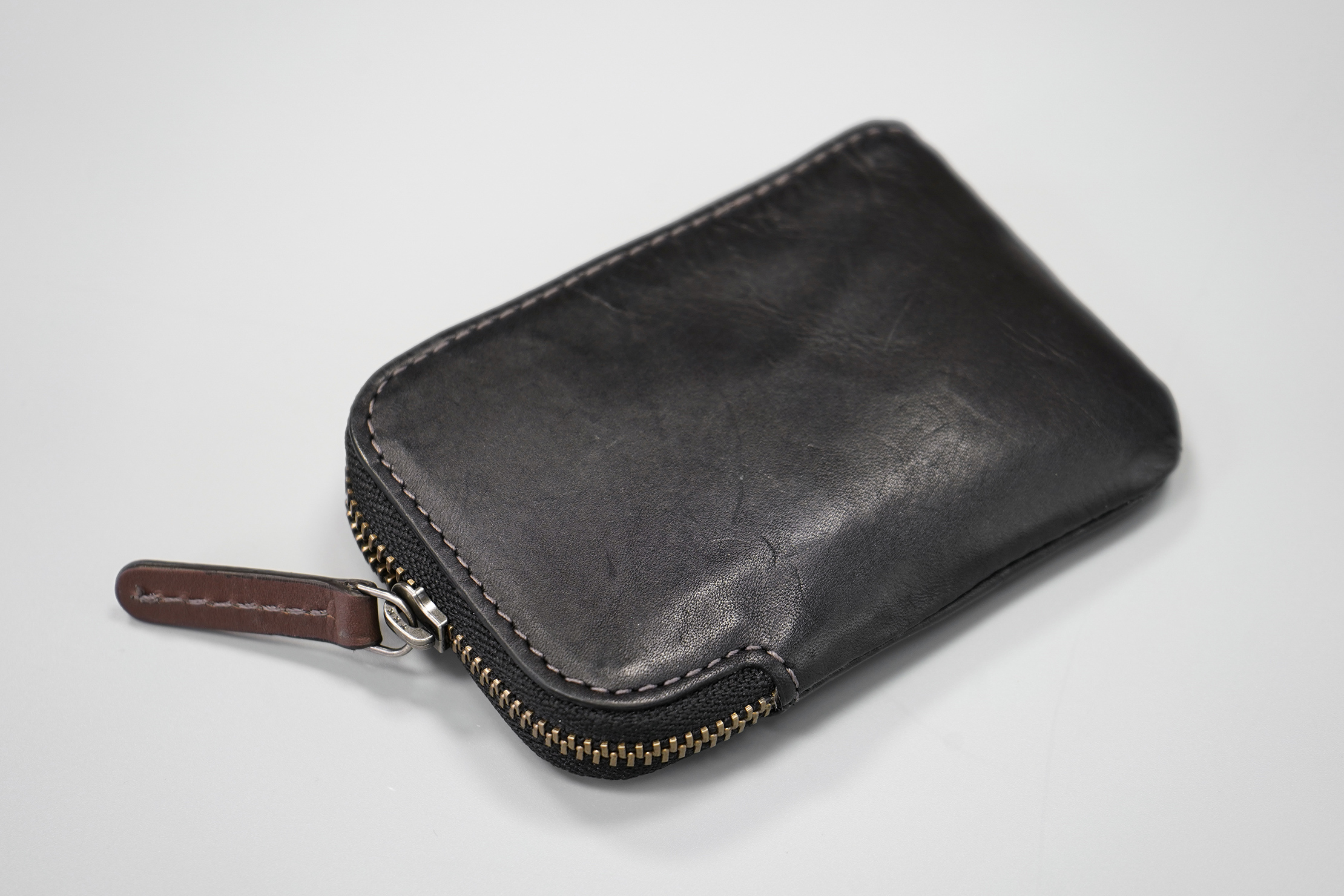 Bellroy Card Pocket Leather
