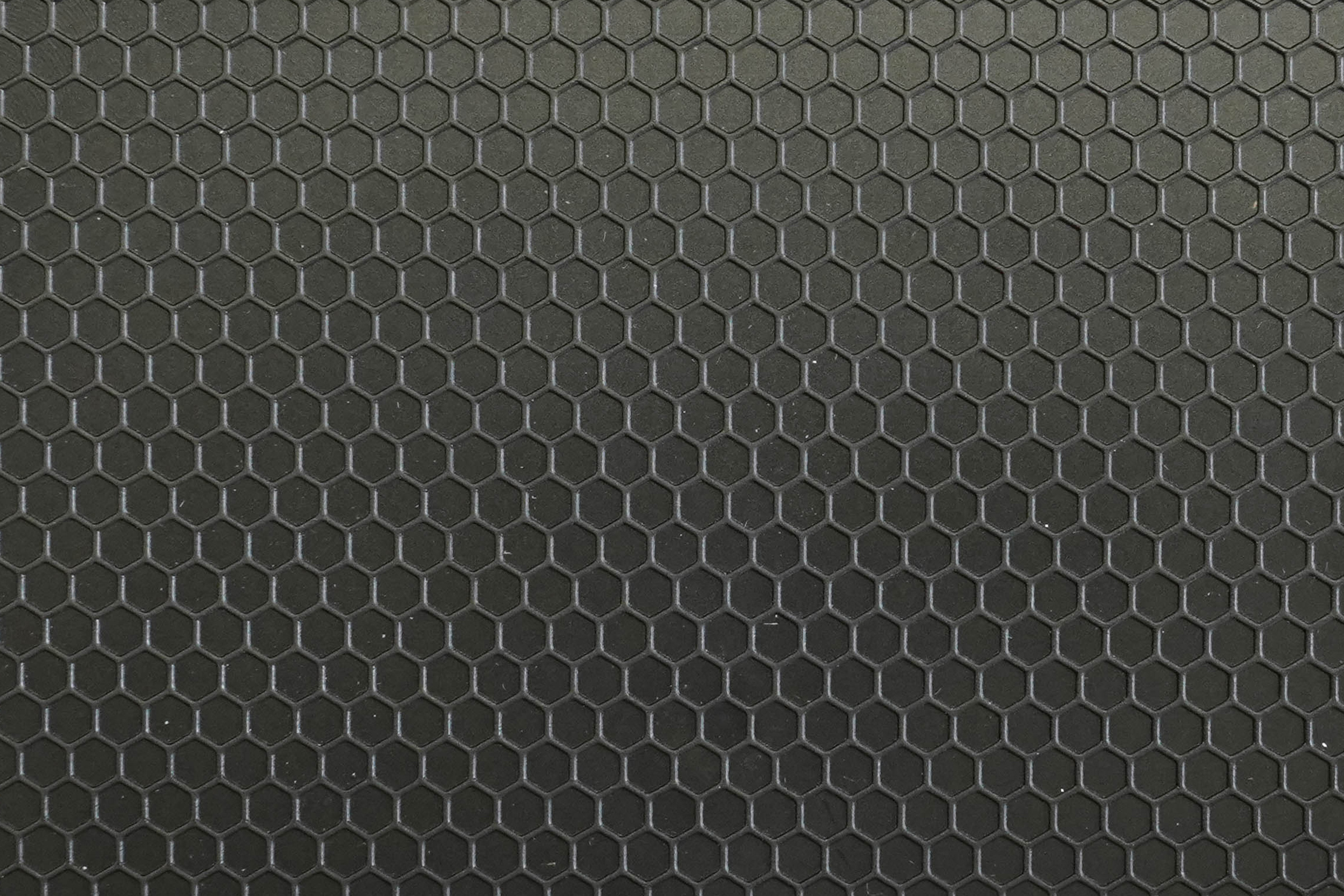 RhinoShield SolidSuit Case Material
