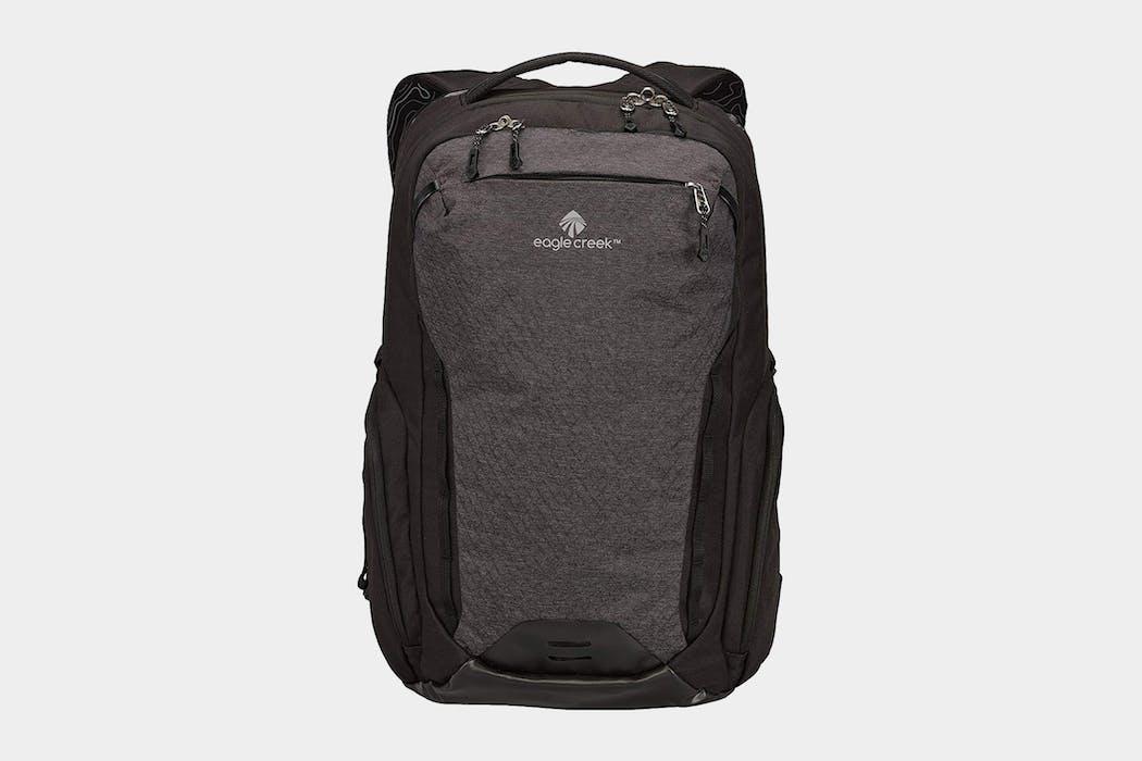 Eagle Creek Wayfinder Backpack 40L Review