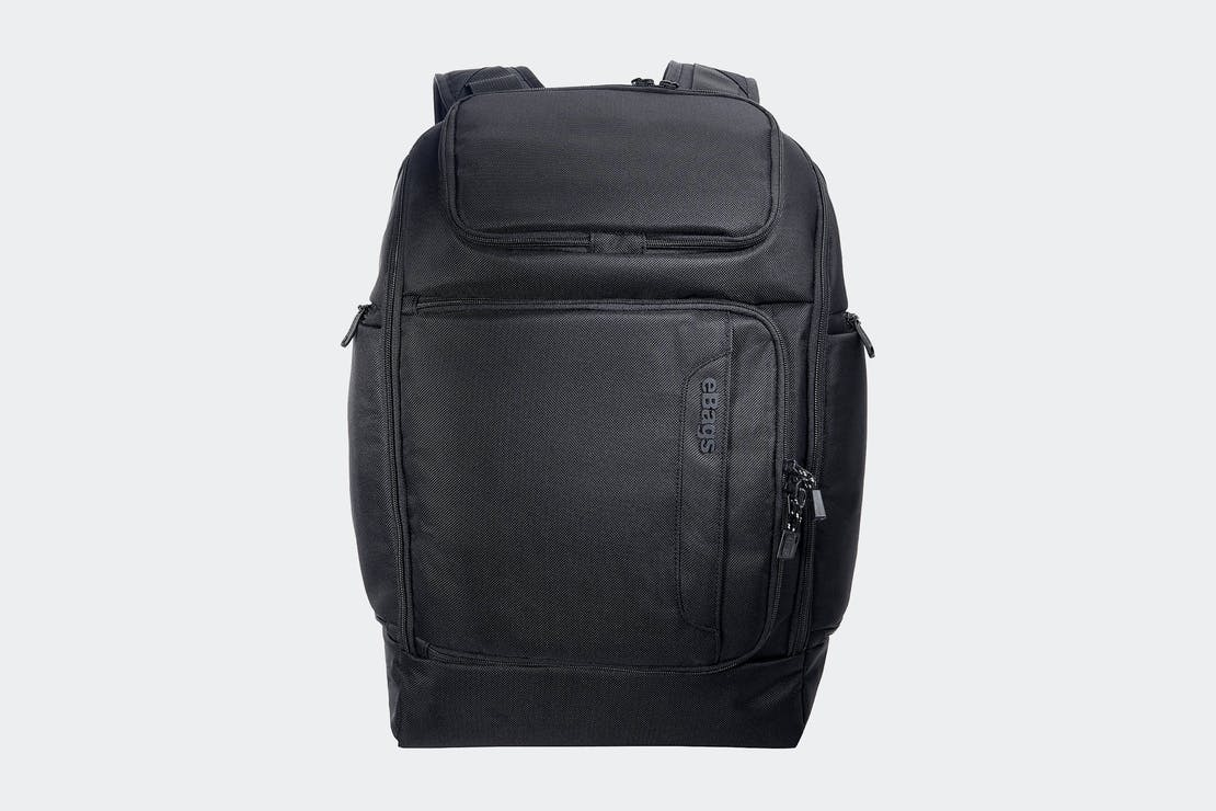 eBags Professional Flight Laptop Backpack
