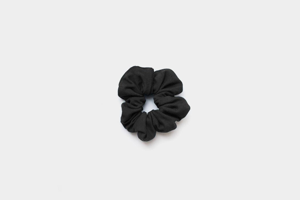 Encircled The On-the-Go Scrunchie