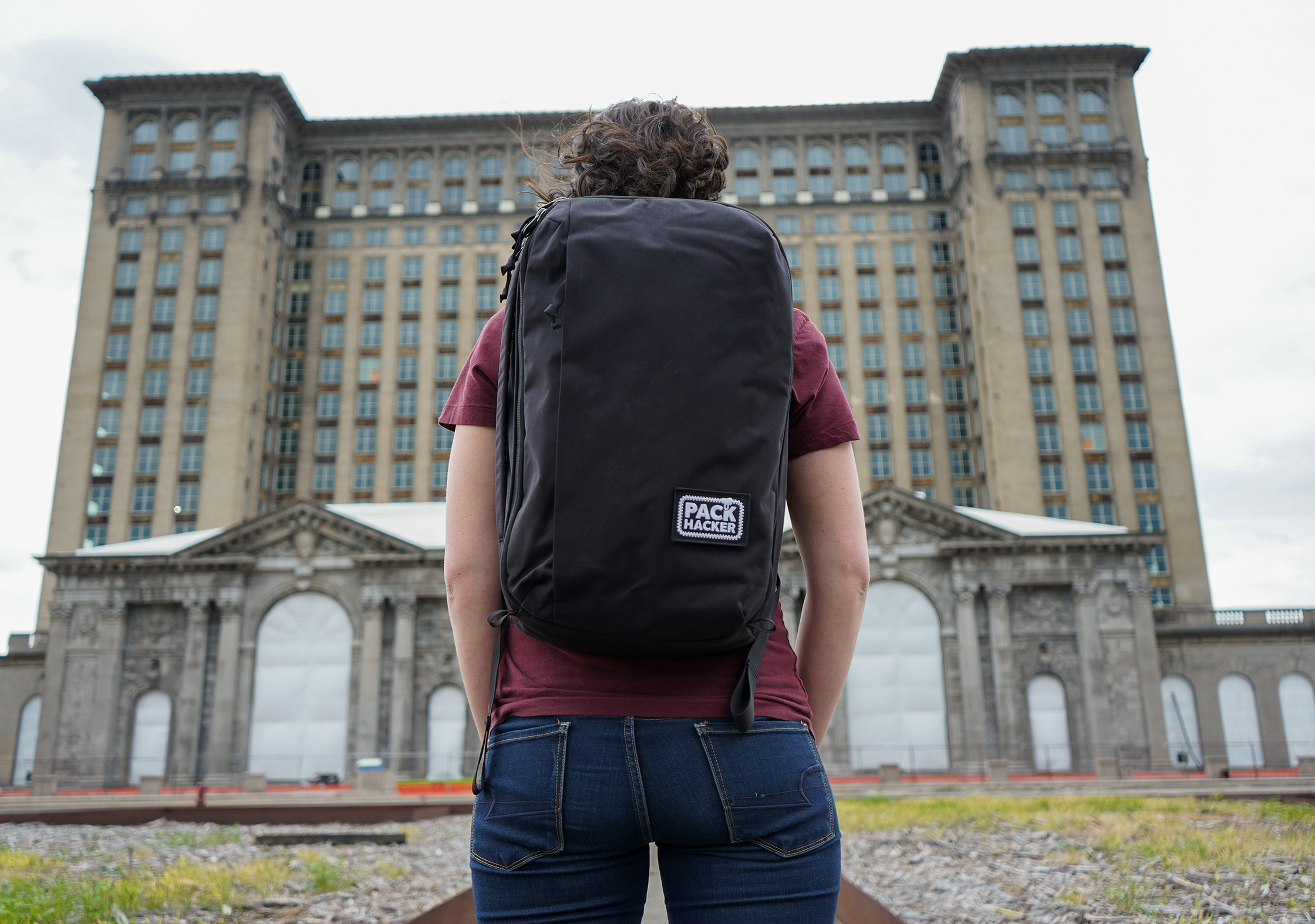 EVERGOODS CPL24 Review in Detroit