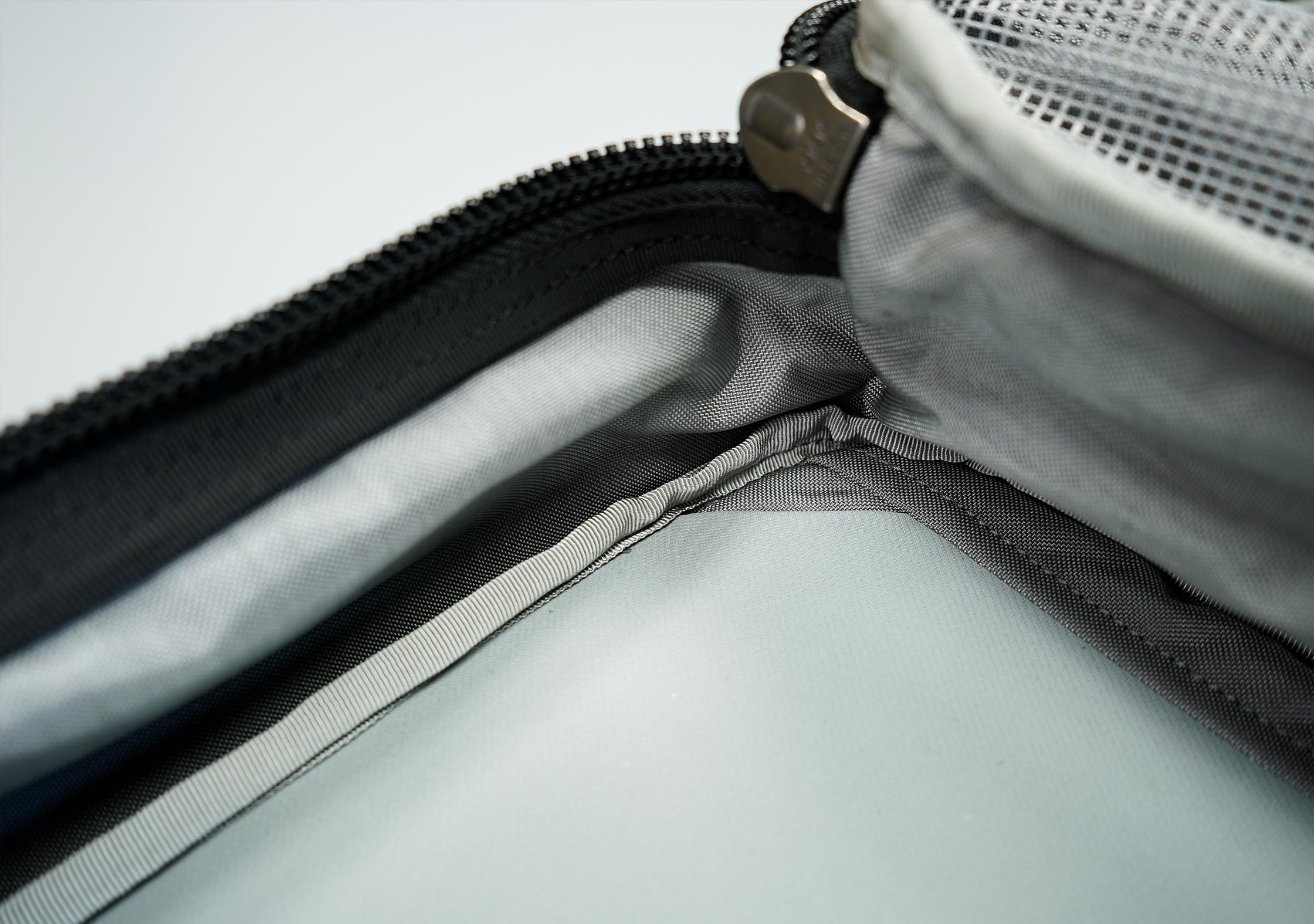 EVERGOODS CPL24 Stretch Pocket
