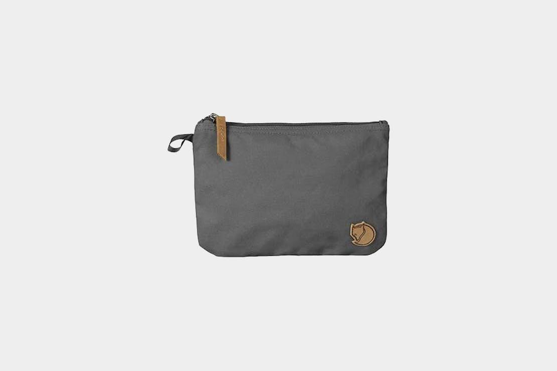 Fjallraven Gear Pocket