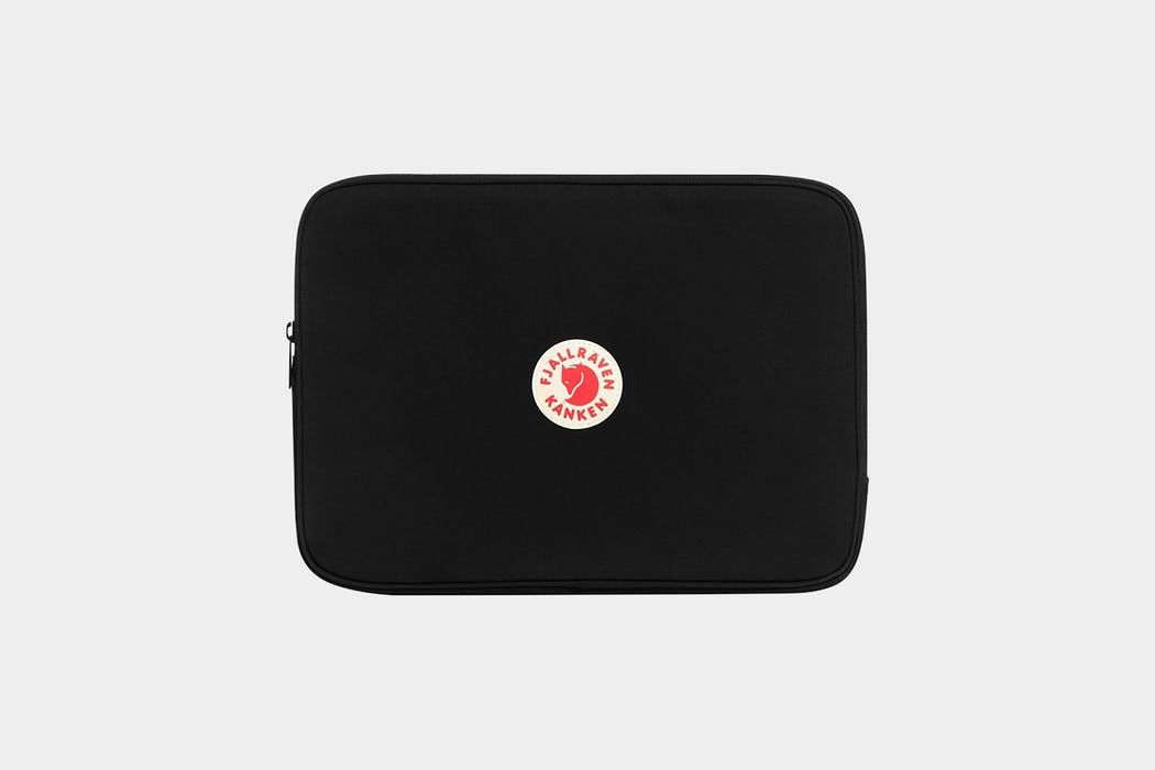 Fjallraven Kånken Laptop Case