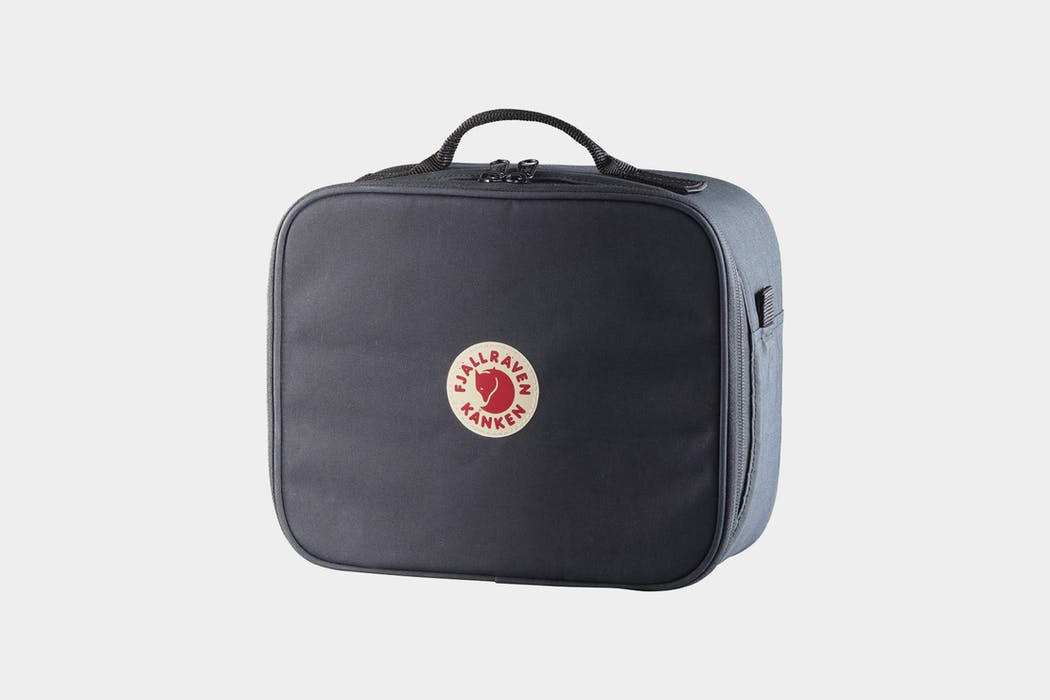 Fjallraven Kanken Photo Insert (Small)