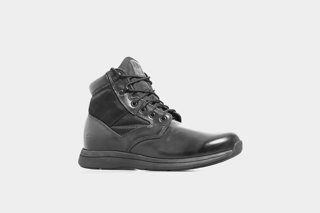 GORUCK MACV-1 Boot