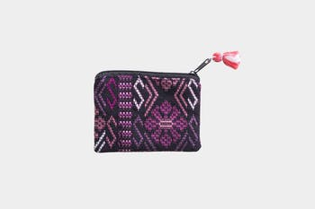 Hiptipico Travel Pouch