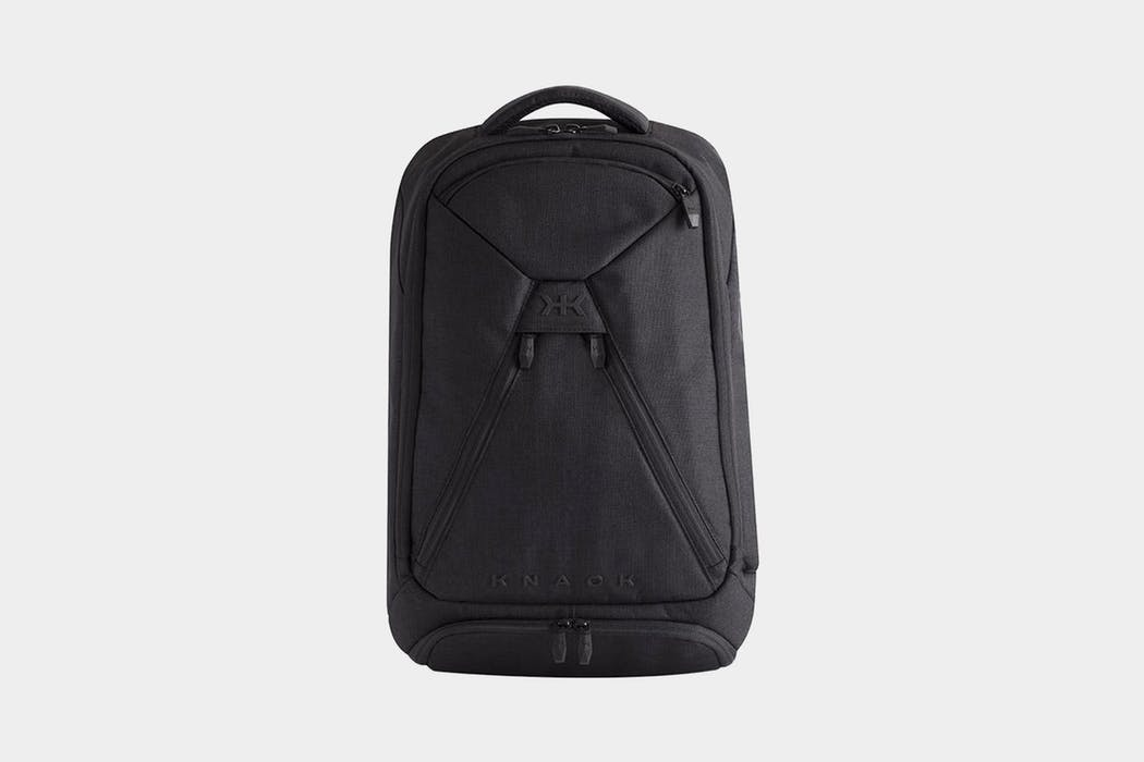 Knack Medium Expandable Knack Pack