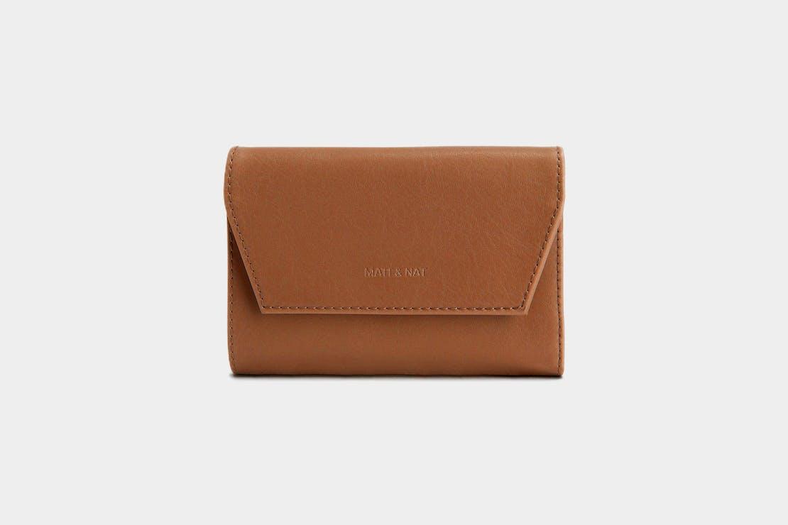 Matt & Nat Wallet