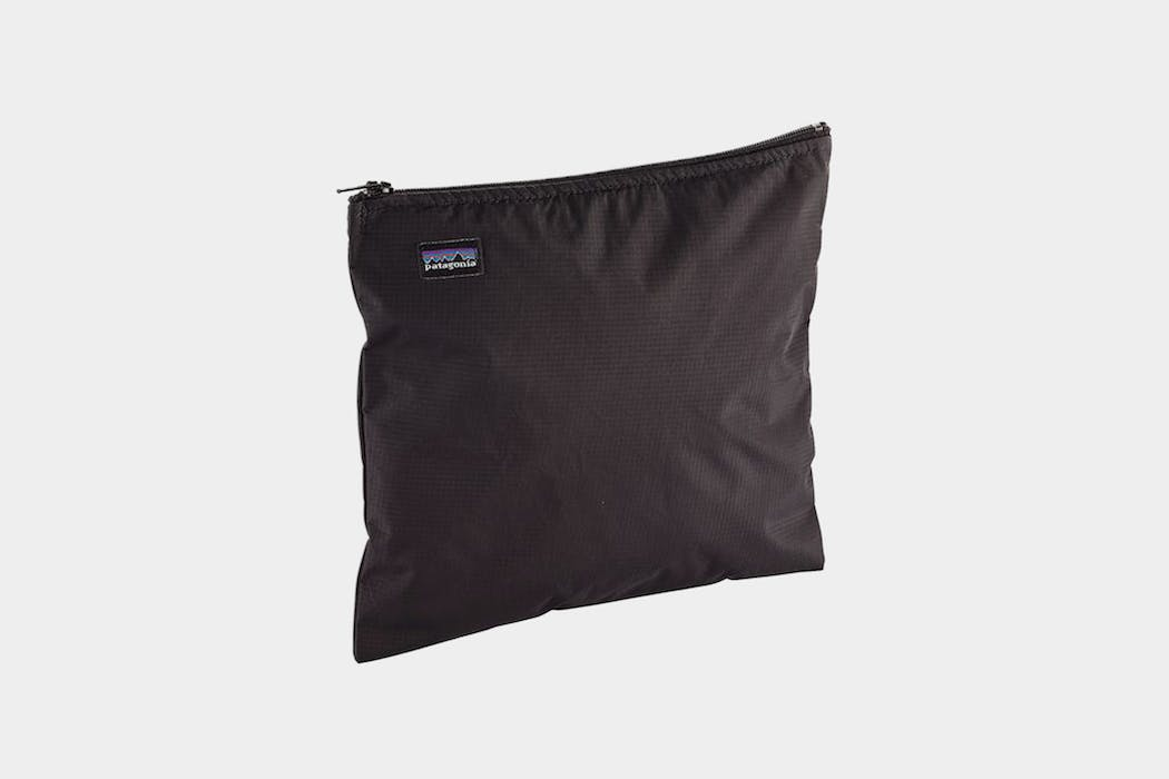 Patagonia Simple Pouch