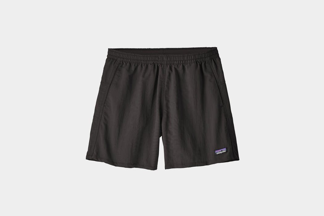 Patagonia Baggies™ Shorts