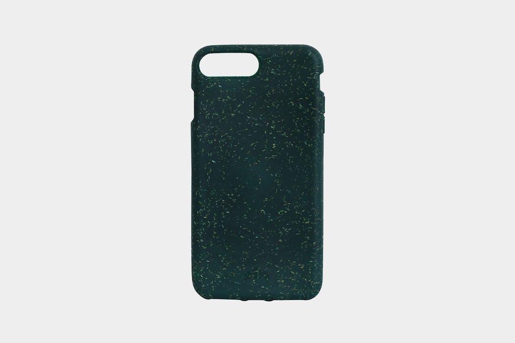 Pela Eco-Friendly iPhone Case