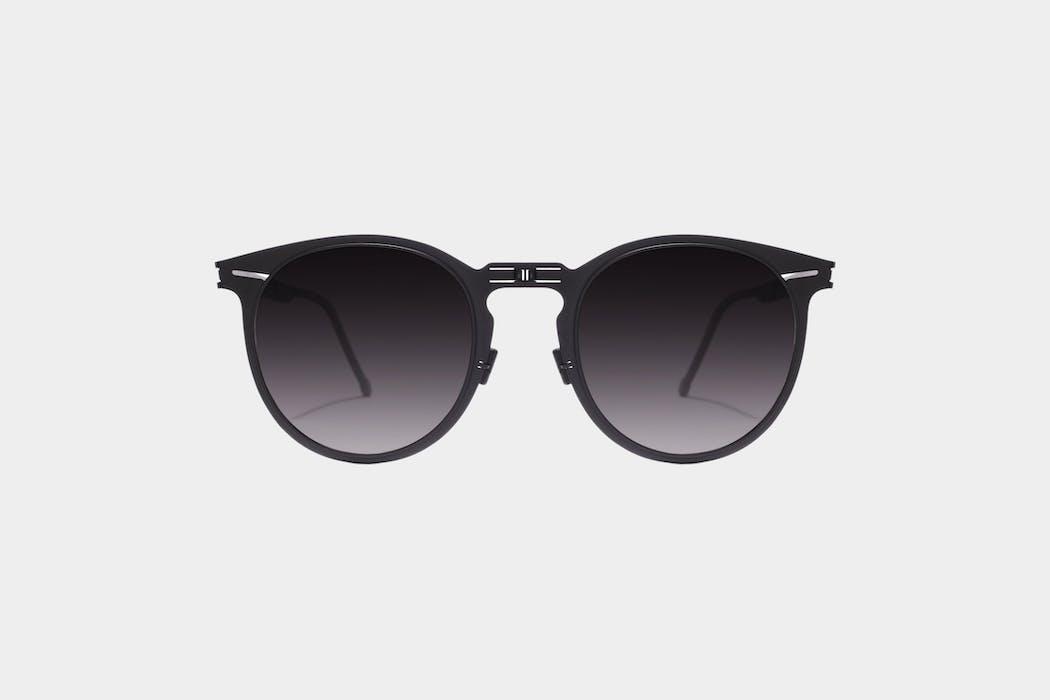 ROAV Riviera Sunglasses