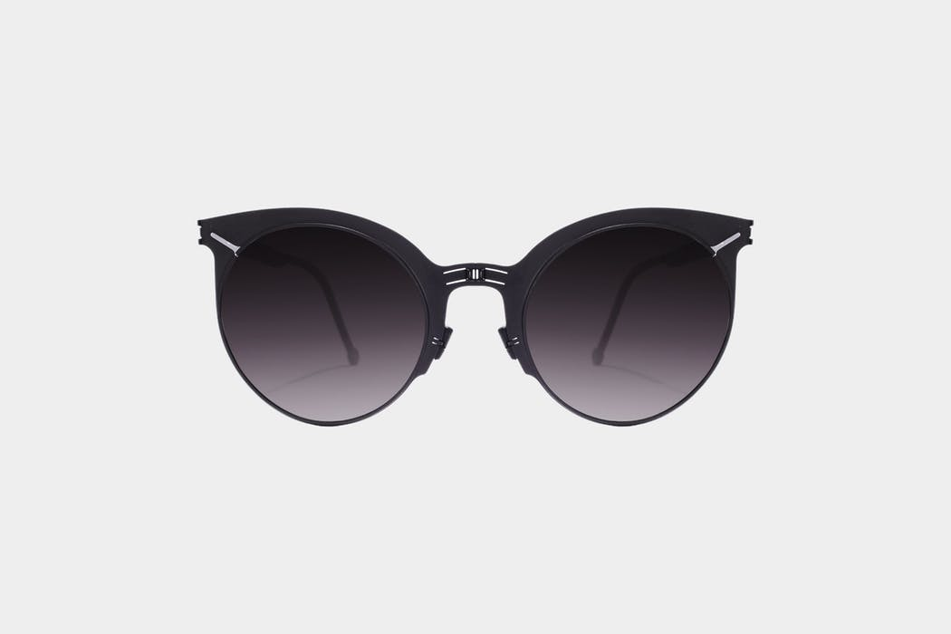 ROAV Zuma Sunglasses