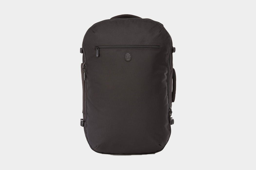 Tortuga Setout Backpack 35L