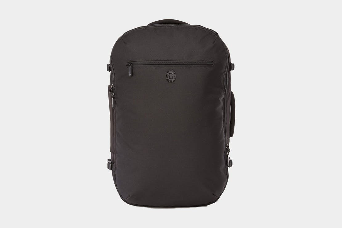 Tortuga Setout Backpack 35L