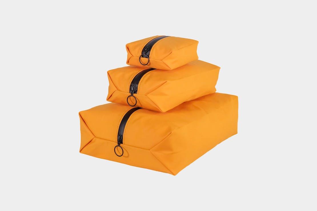 Trakke Foulden Packing Cubes