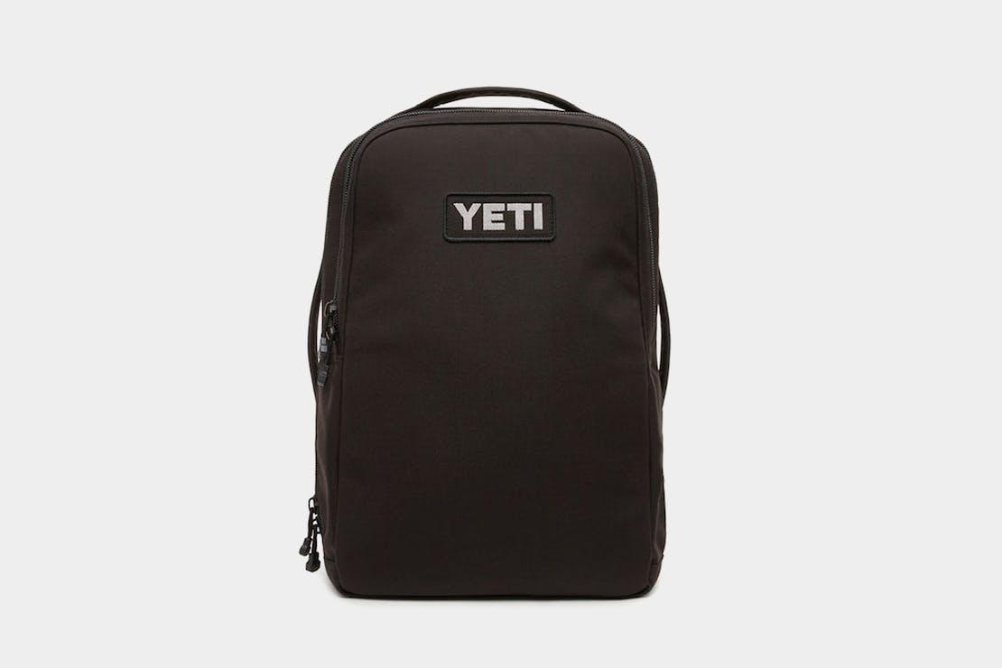 YETI Tocayo Backpack 26
