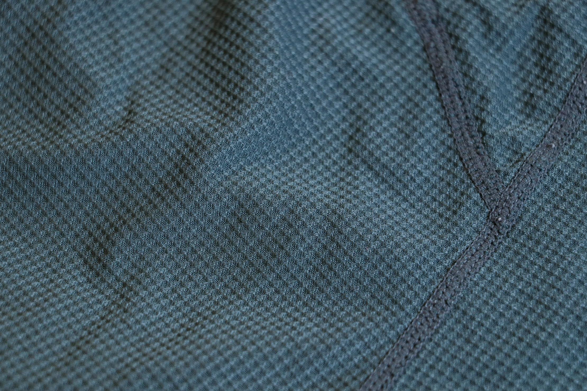 ExOfficio Boxer Brief (Give-N-Go) Fabric
