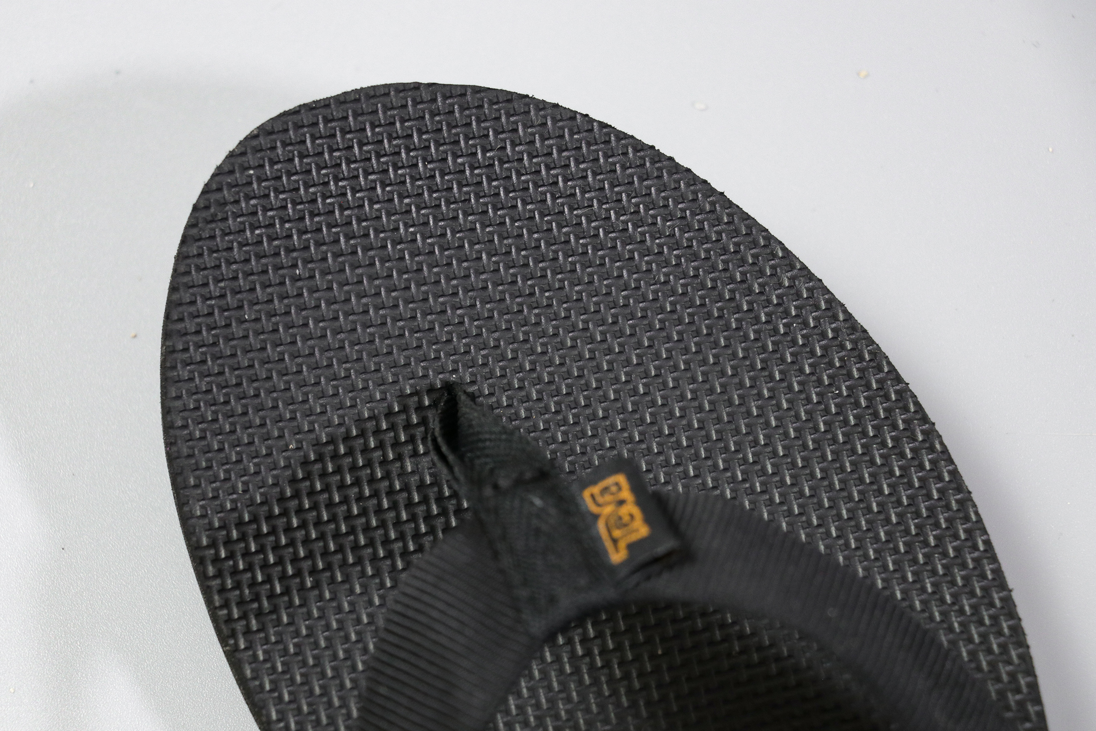 Teva Original Sandals Top