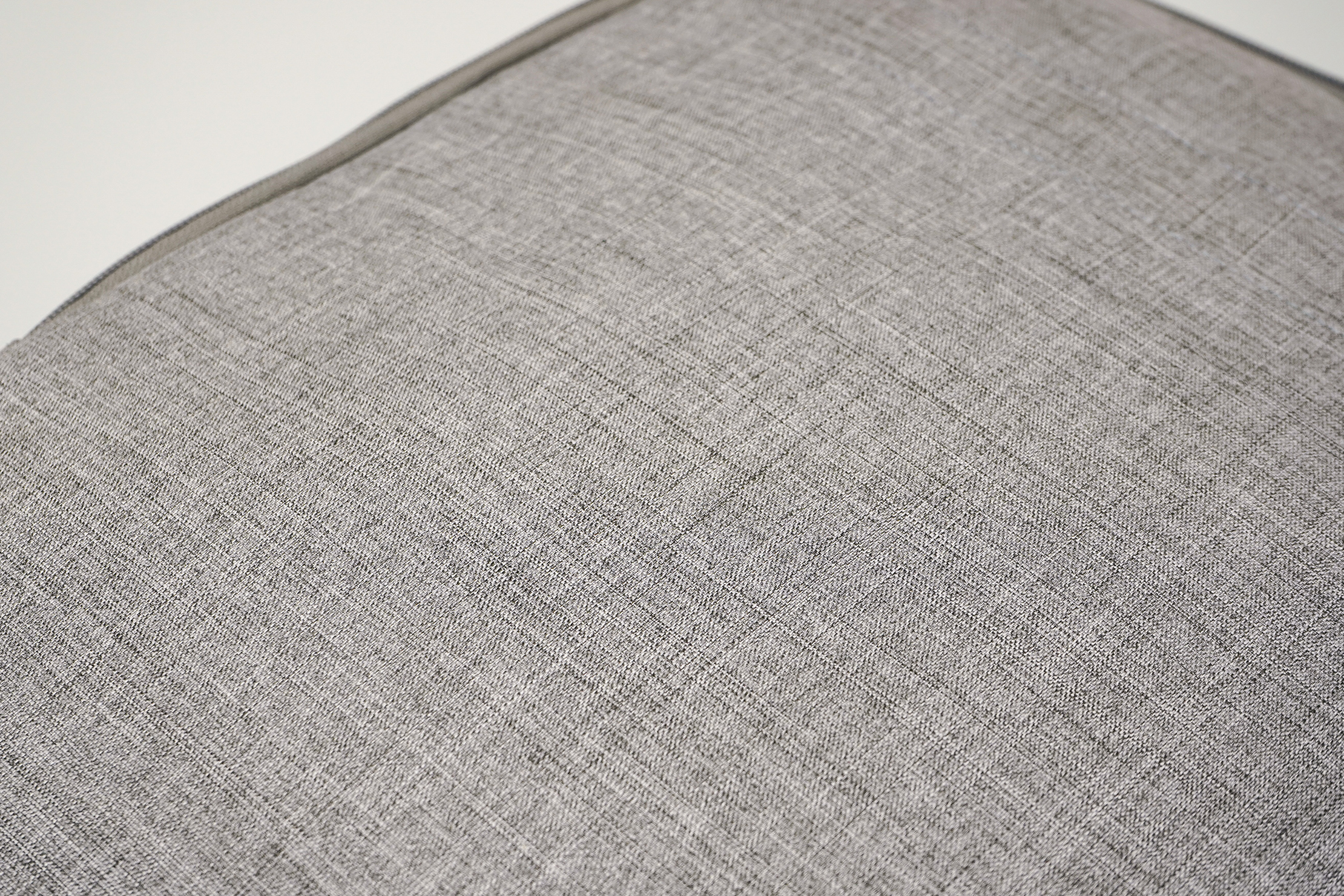 AmazonBasics Slim Travel Backpack Weekender Polyester Material