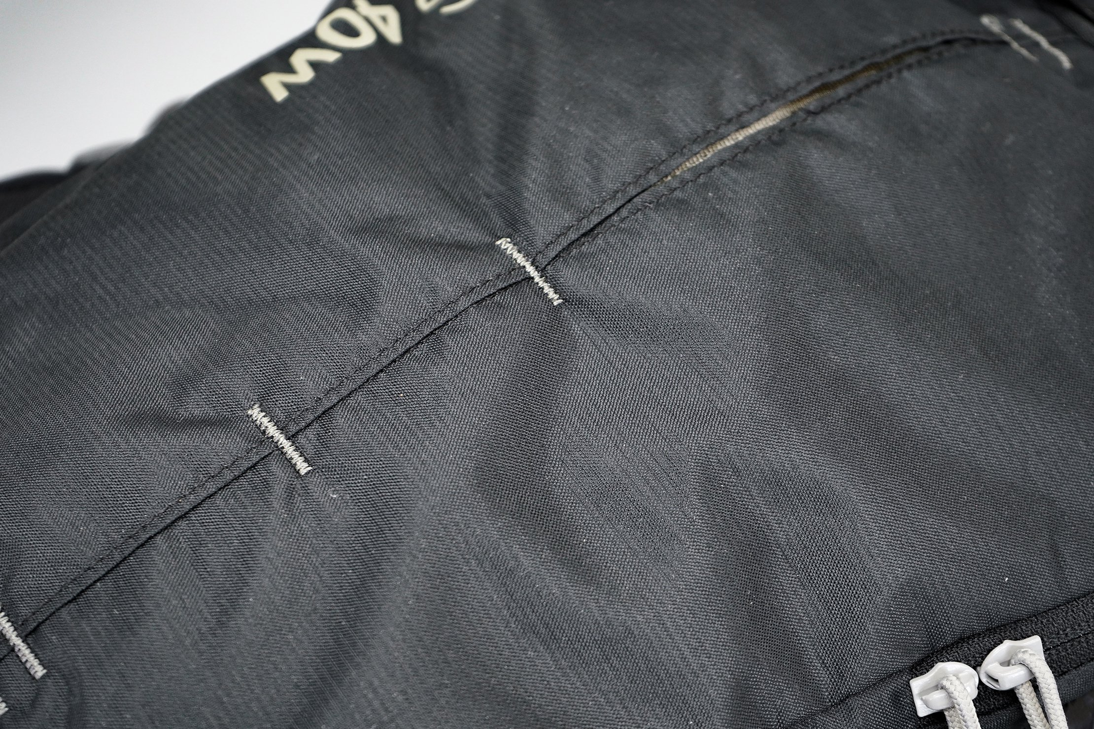 Kelty Redwing 40 Fabric
