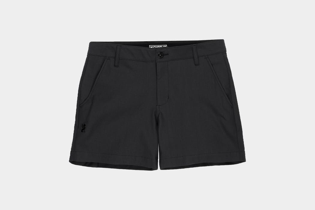 Chrome Industries Seneca Short