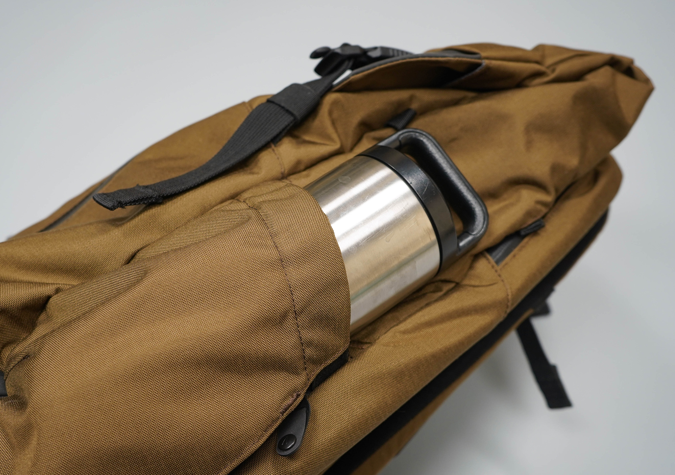 Boundary Supply Prima System Water Bottle