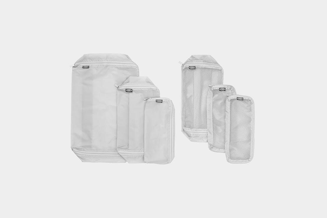 IKEA FORFINA Travel Bags