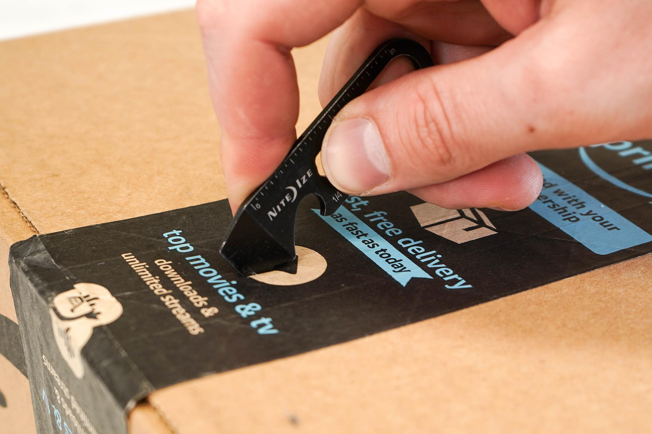 Nite Ize Doohickey Cutting Box