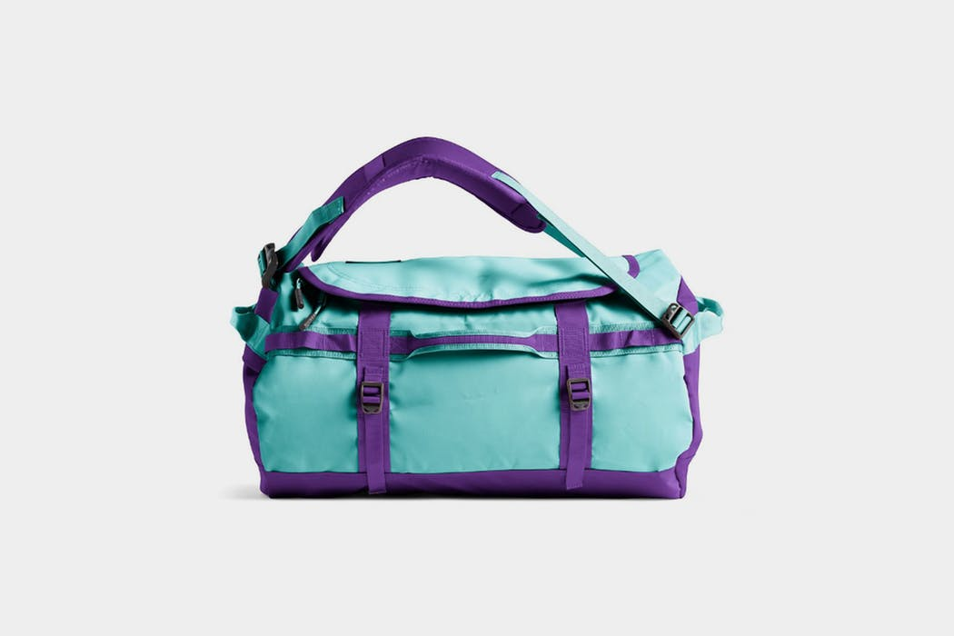 North Face Basecamp Duffel