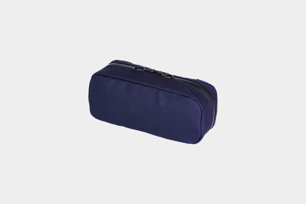 Trakke Laggan Travel Accessory Pouch
