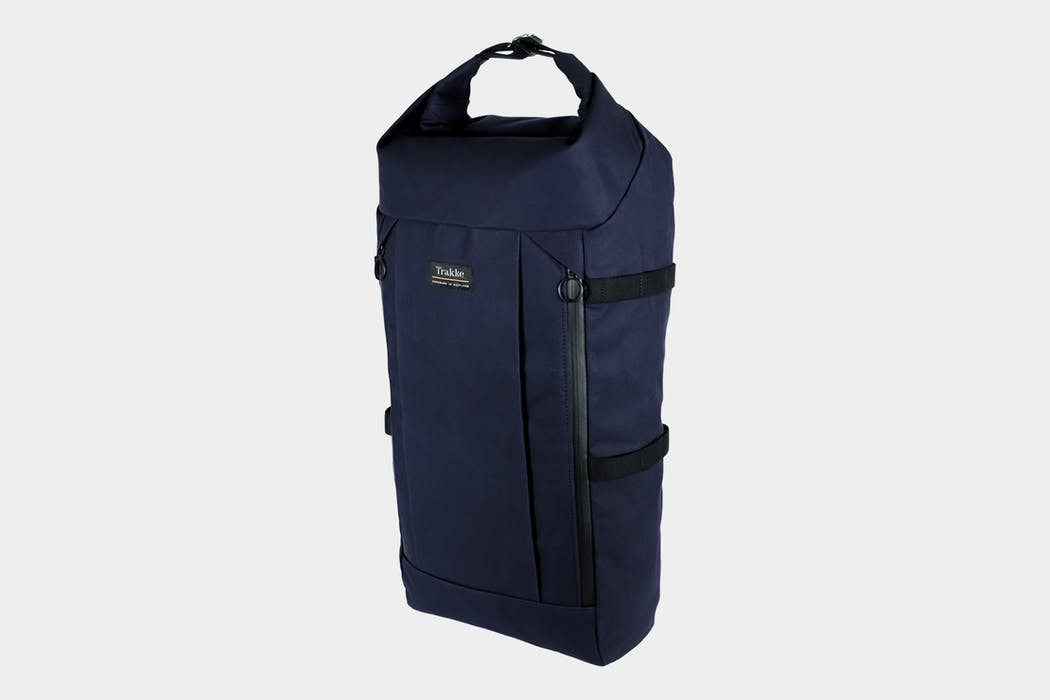 Trakke Vorlich Backpack