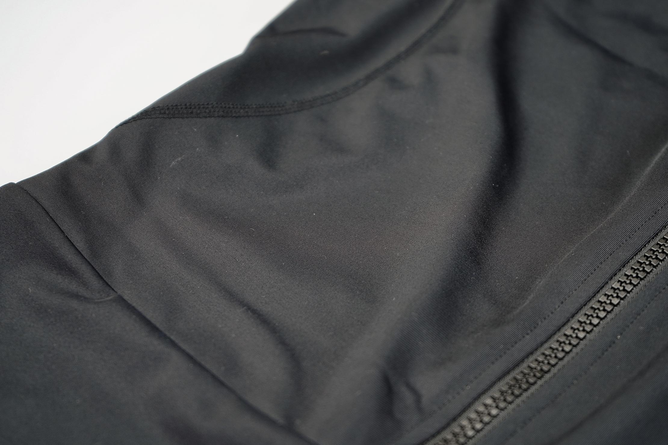 Une Piece Original Sexie Rashie Cap Sleeve Material