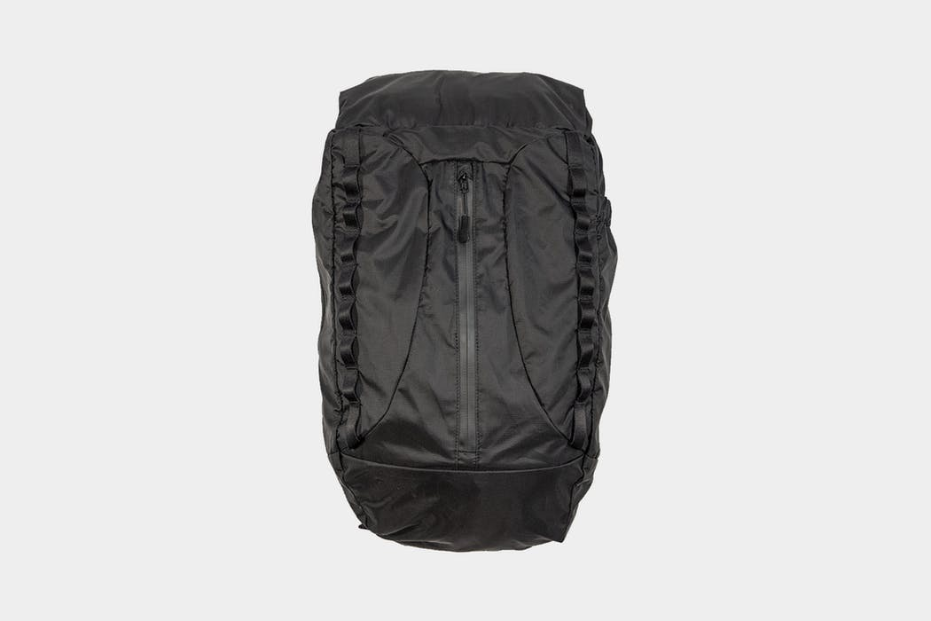 WANDRD Veer 18L Packable Bag