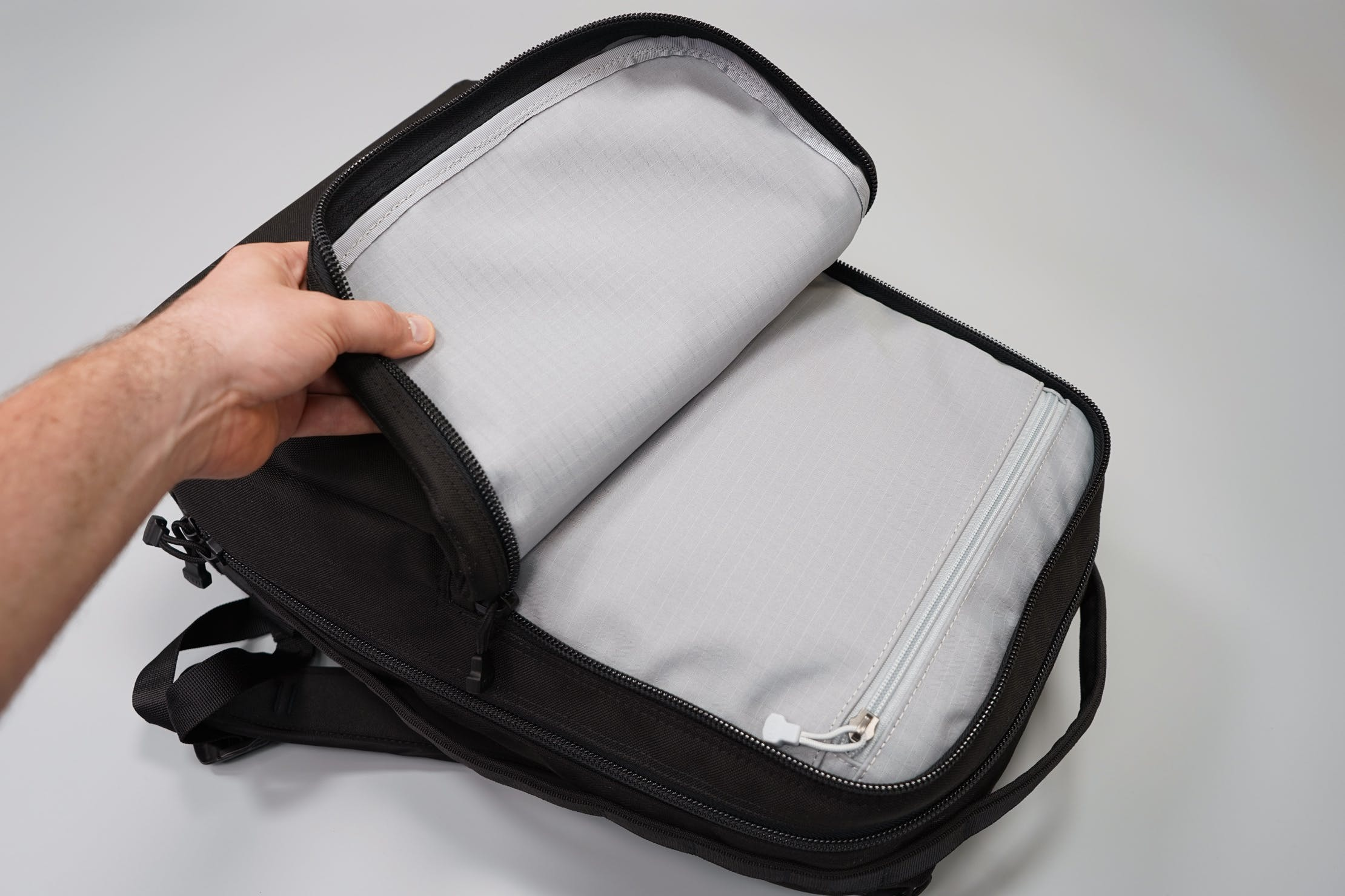 YETI Tocayo Front Pocket