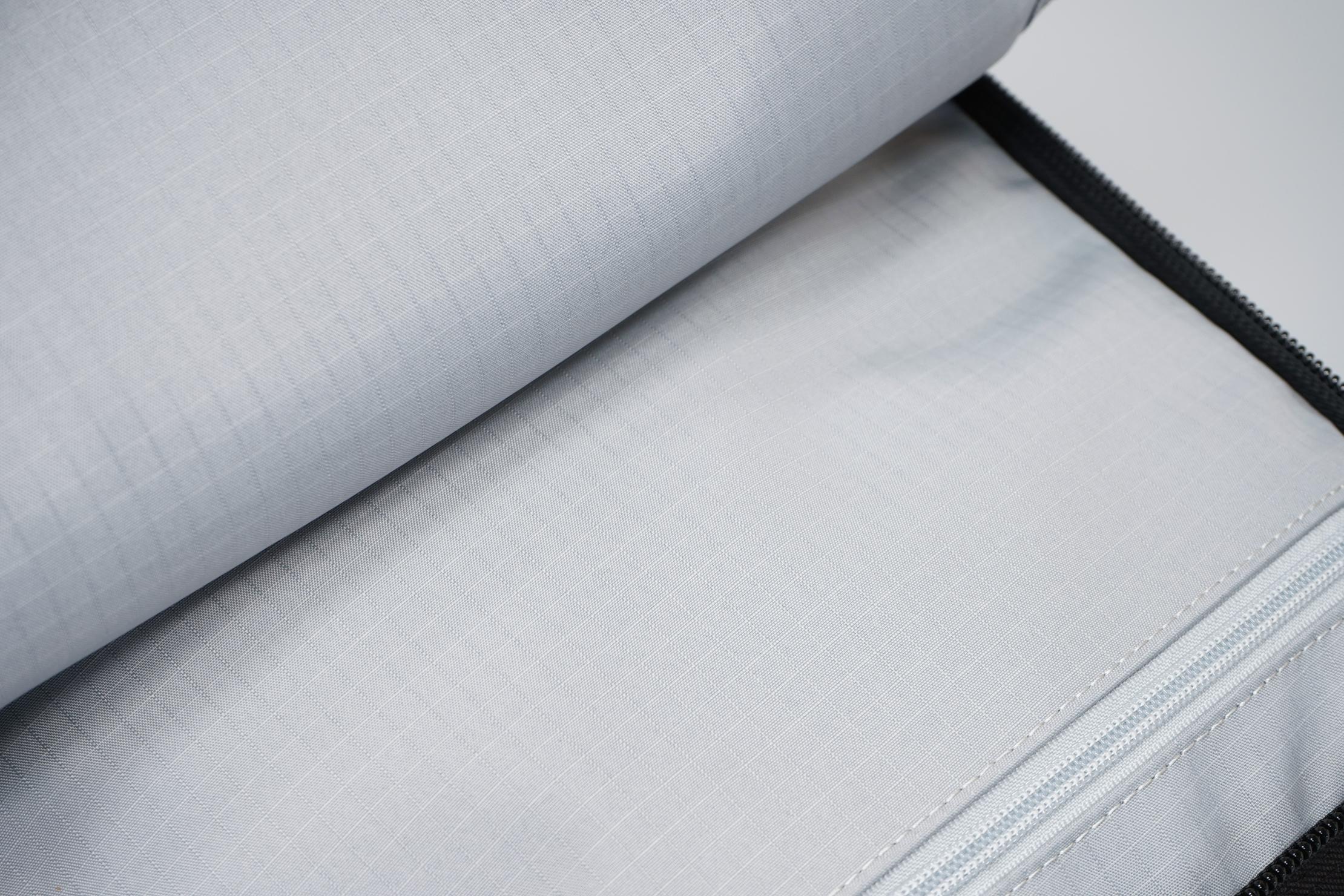 YETI Tocayo Interior Ripstop Nylon Liner
