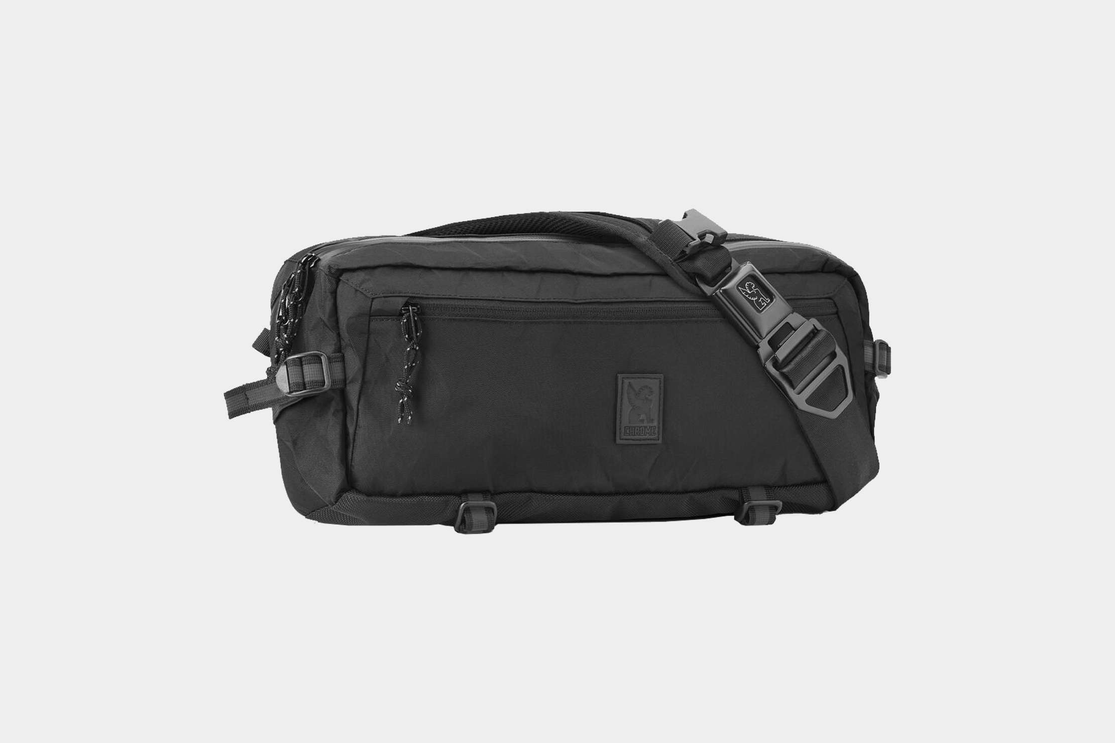 Color : ArmyGreen MATCHANT Large-Capacity Canvas Travel Bag Mens Handbag Casual Wear Shoulder Diagonal Bag