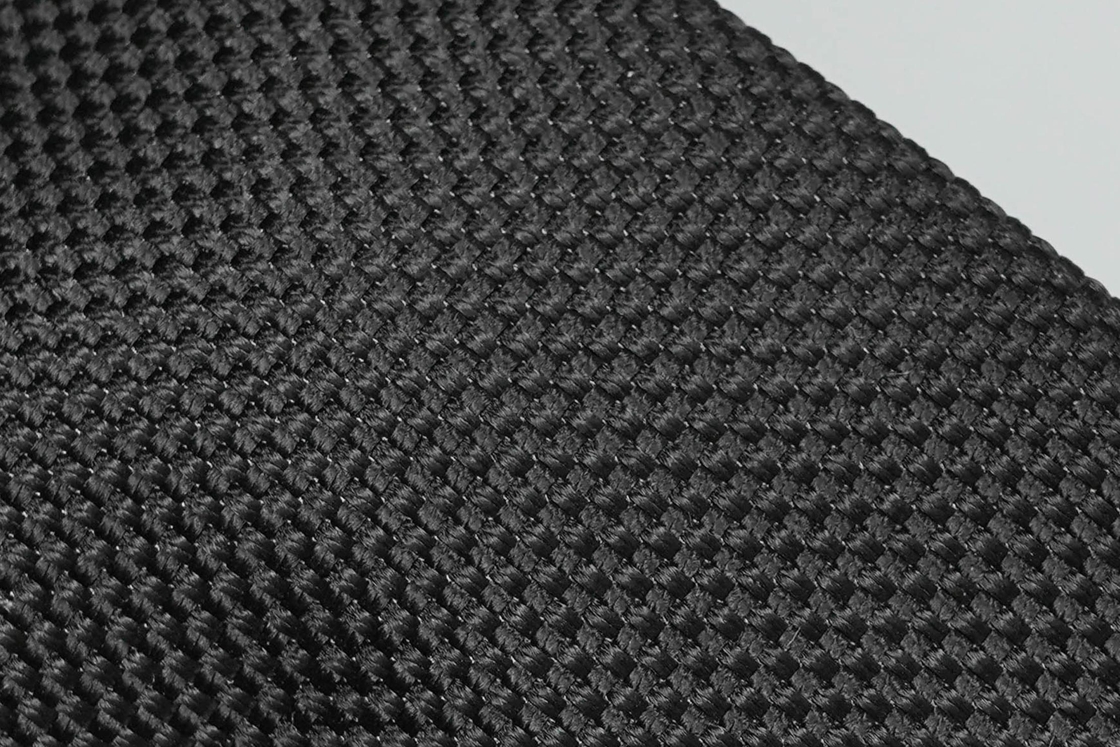 CODEOFBELL X-POD Material