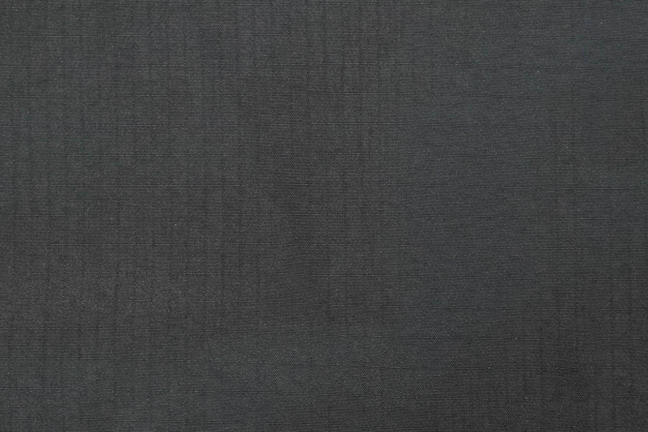 Arc'teryx Zeta SL Jacket Material