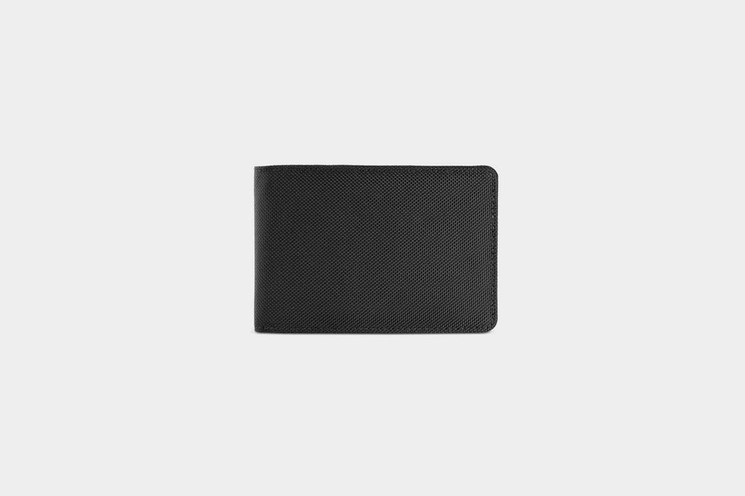 Aer Travel Wallet