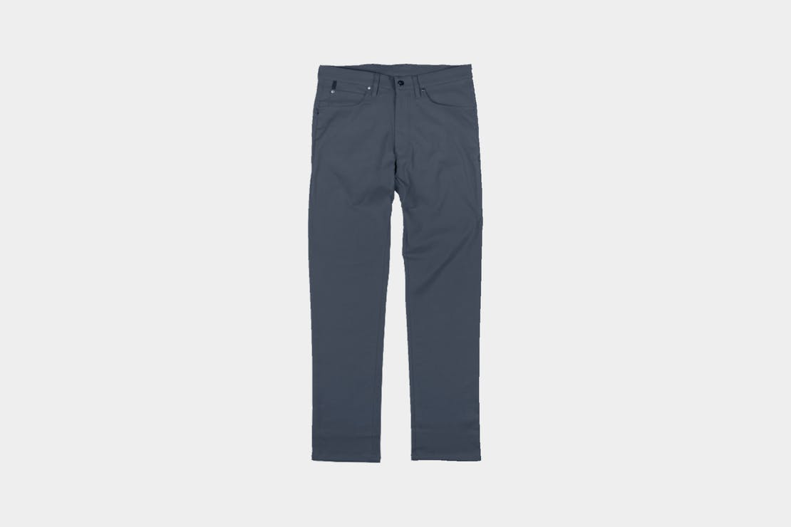 Boundary Supply Chase Pants