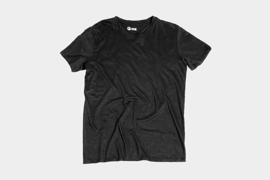 Outlier Ramielust T-Shirt