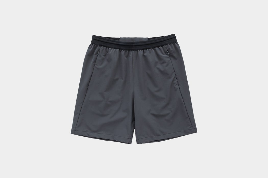 Outlier Ultra Ultra Easy Short