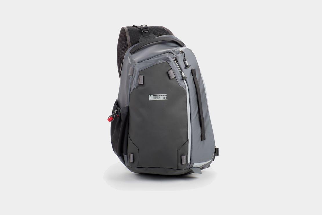 Think Tank PhotoCross 13 Sling Bag
