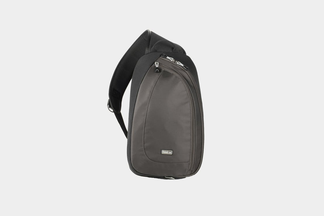 Think Tank Turnstyle 20 V2.0 Sling Bag